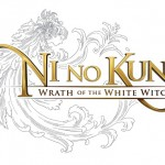 How Games Like Ni No Kuni Help Us Become Better People