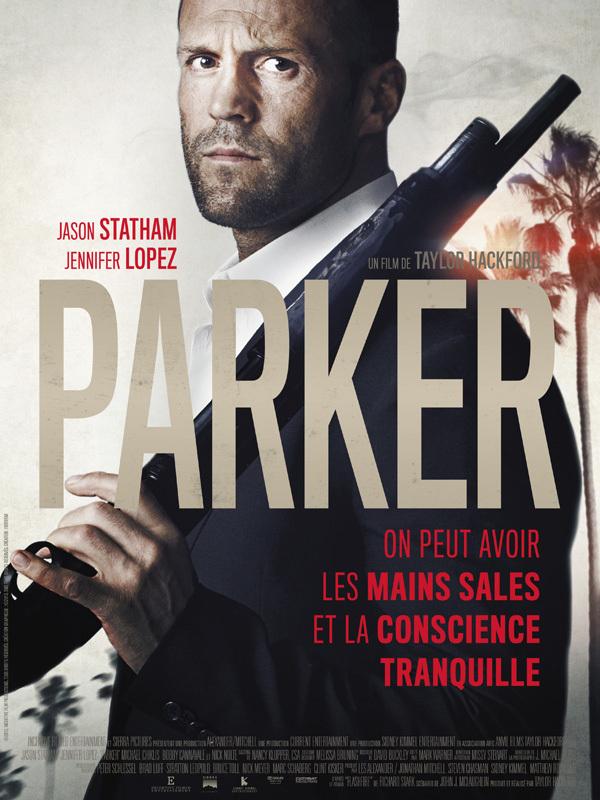 Parker 01