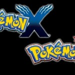 CoroCoro Magazine Reveals New Pokemon X and Y Mega Forms And Pokemon