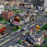 Another Sim City Beta Will Be Available February 16