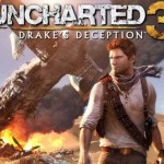 Uncharted-3-Drakes-Deception-box-art-450x353