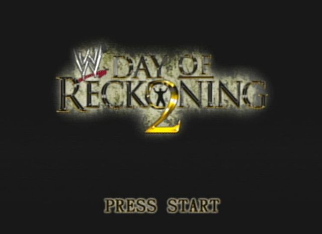 _-WWE-Day-of-Reckoning-2-GameCube-_