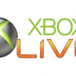 Microsoft revamps Microsoft Points into Xbox Live Rewards Credits