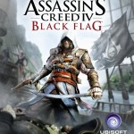 Assassin's Creed: Black Flag: What It Needs To Do