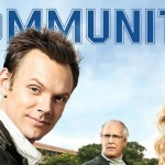 A Look Back at Community: Season 2