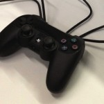 Yet Another Photo of PlayStation 4 Controller Emerges
