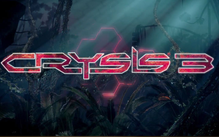 crysis3feature