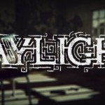 Is Daylight the Next Great Horror Game?