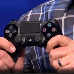 No More Waiting with the PS4: Immediate Gaming Everywhere