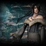 final_fantasy_lulu_wallpaper