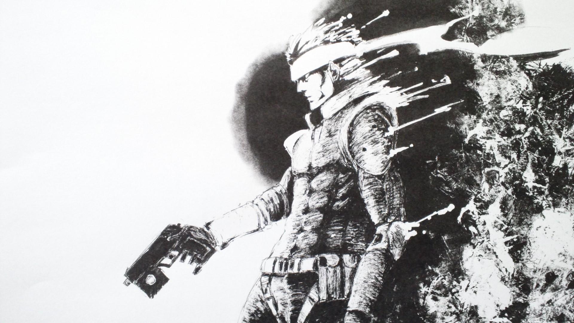 metal_gear_solid_solid_snake_hd_wallpaper