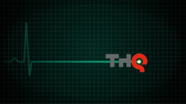 Behind the Fall of THQ: Could Third-Party Publishers Become a Thing of the Past?
