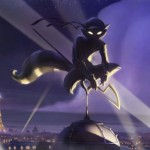 5 Reasons to Play Sly Cooper: Thieves in Time