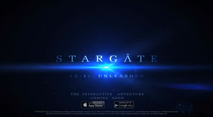 stargate-sg1-unleashed-logo