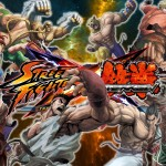 street_fighter_x_tekken_by_slickback5-d41i2tf