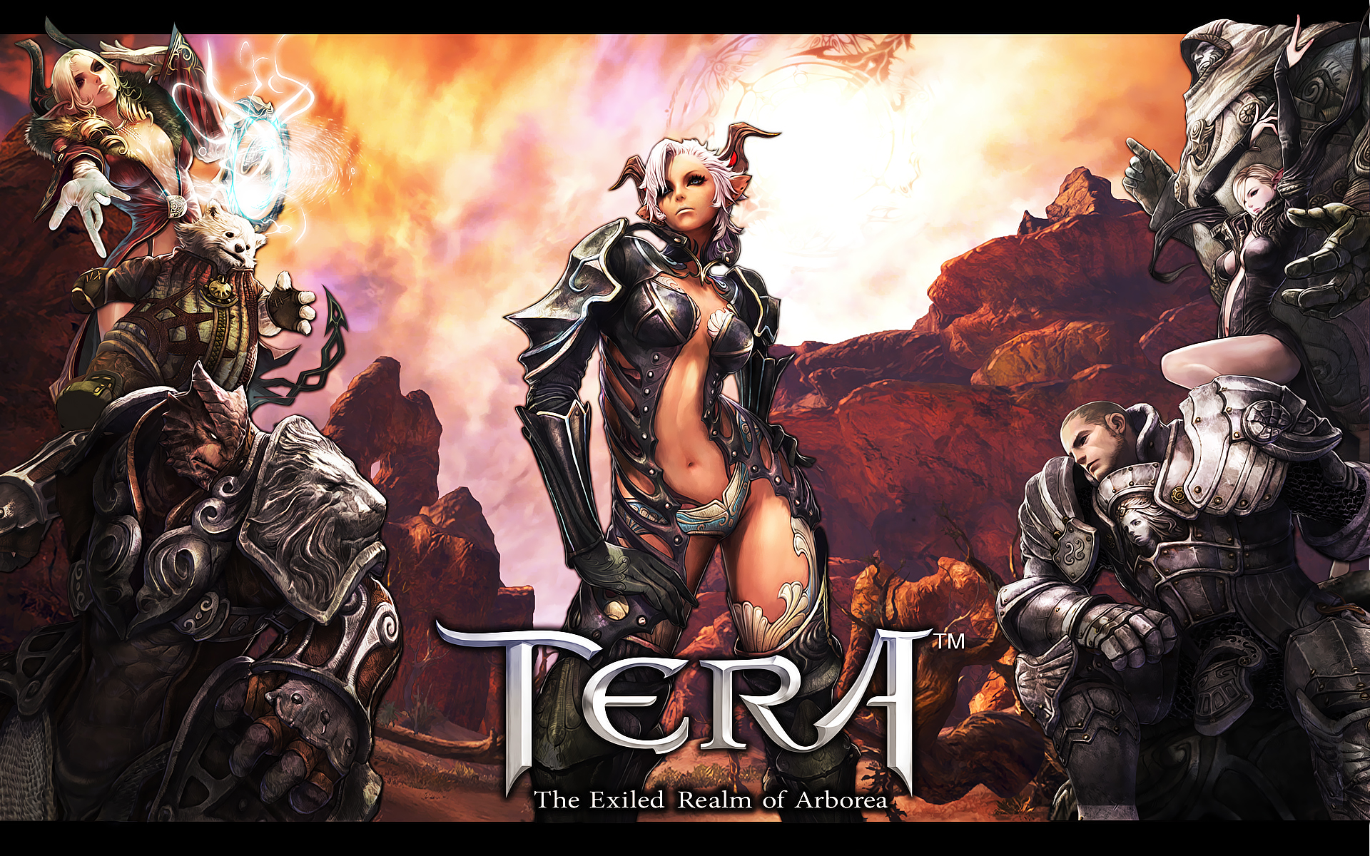 tera-wallpaper-0-hd