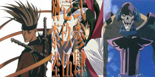 How will the live action sequel address unrealistic facets of the anime?