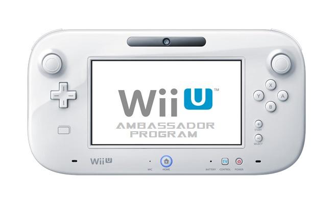 wiiu_ambassador_program