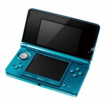 Pokémon X and Y: Will They Be Worth the 3DS Update?