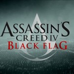Assassin's Creed: Black Flag Screenshots and Trailer Leaked (UPDATED)