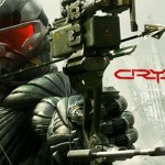 Crysis 3 Is 'Our Masterpiece' Says Crytek