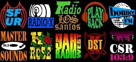 San andreas radio los santos songs | Grand Theft Auto: San