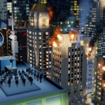 SimCitygameplay4-1024x576
