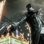 Watch Dogs: Ubisoft Launches Creepy Viral Webiste