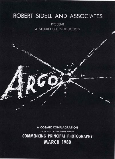 argo-actual-movie-poster-1980