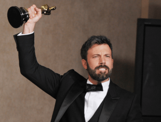 argo-director-ben-affleck-award
