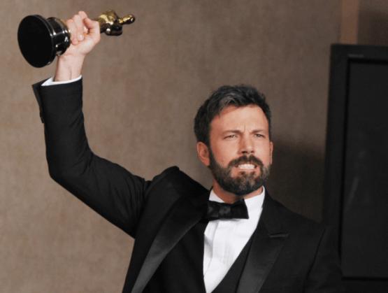argo-director-ben-affleck-award