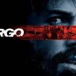 Argo Review (DVD): It's the Director, Not the Actor