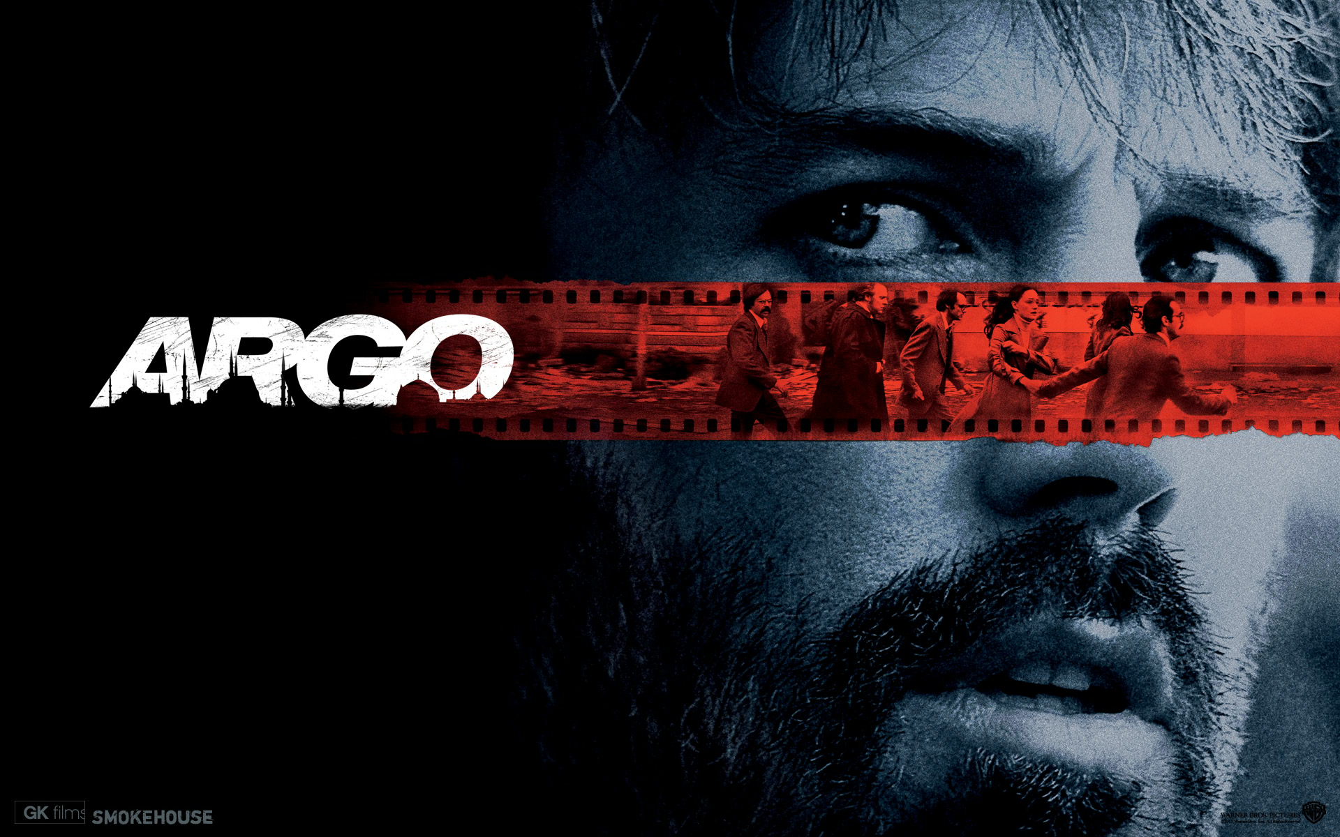 argo-film-poster-featured