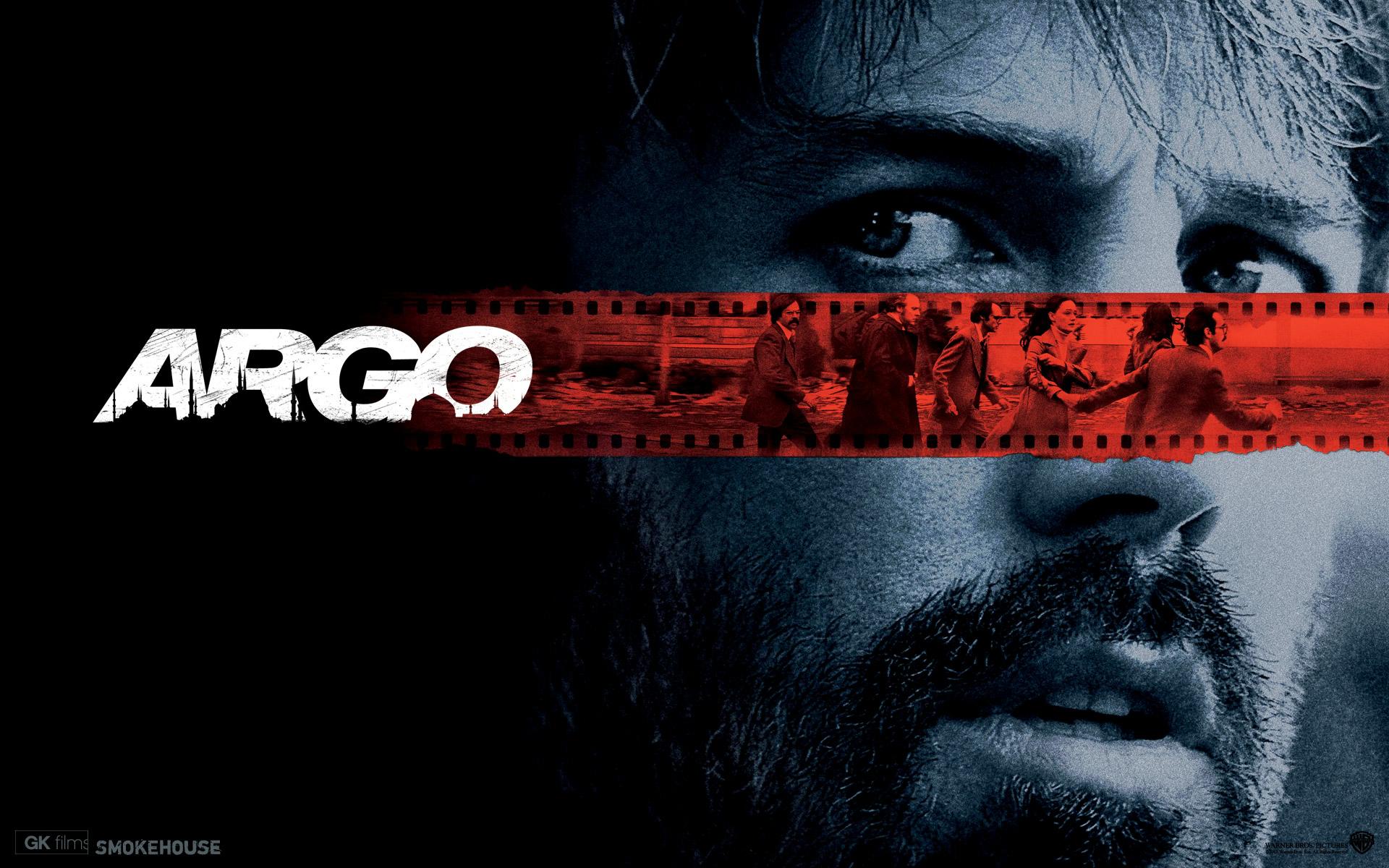 argo-film-poster-featured