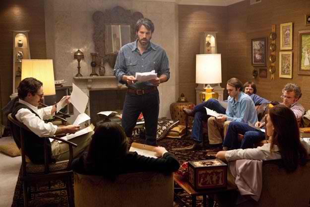 argo-2012-movie-screenshot-02