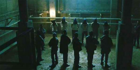 argo-movie-screenshot-embassy-prisoners