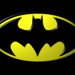 Rumor:  Rocksteady Working On Batman: Arkham Origins For Current And Next Gen