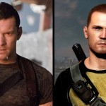 Video Game Movies: 15 Heroes And The Actors That Should Portray Them