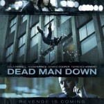Dead Man Down Review: The Psychological Thriller I Wasn't Expecting