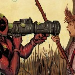 deadpool_del_mundo-header-image