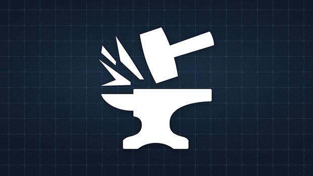 halo-4-forge-logo