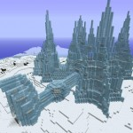 5 More Minecraft Biome Ideas