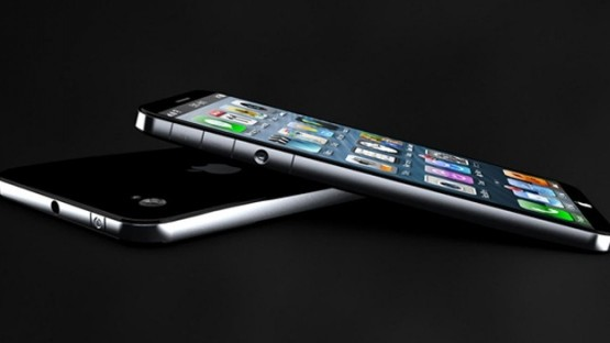 iphone 6 concept image