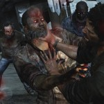 The Last of Us Campaign Will Be At Least 12 Hours Long, No Single Player DLC Planned