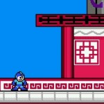 Indie Arcade #4: Blue Bombing The Street