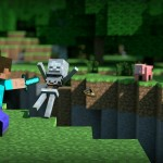 10 Features That Minecraft 2 Needs