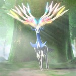Pokemon X and Y Pokedex Leaked By Mr. XY