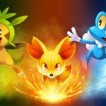 The 5 Best Pokemon X and Y Rumors That Were Debunked