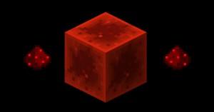 minecraft redstone update