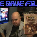 The Save Files – River City Ransom (NES)